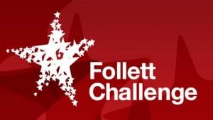 follett-challenge-logo-jpg
