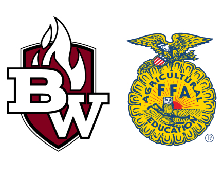 Belleville West and FFA
