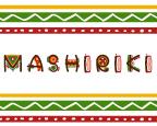 Mashiriki