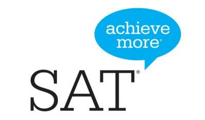 April 10 2018 School-wide SAT for all Juniors