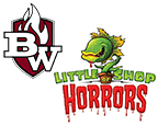 That's a Wrap! Little Shop of Horrors Little Theatre's 50th Anniversary Musical