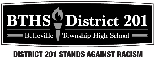 BTHS 201 Logo