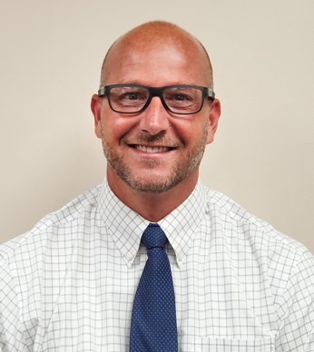 Dr. Brian Mentzer
